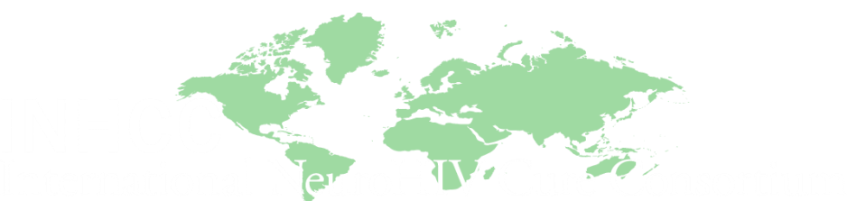 International NeuroHIV Cure Consortium